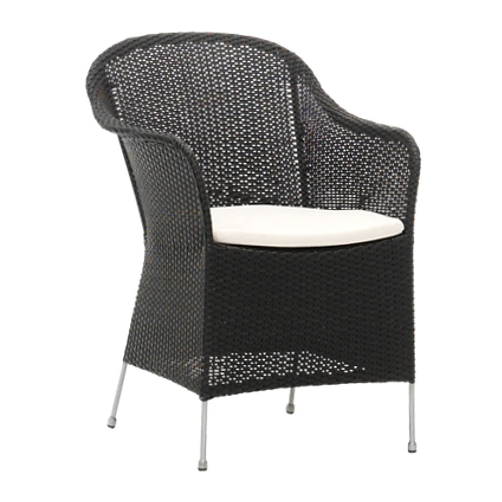 madeleine side chair review stacking chairs ikea athene  sika design usa