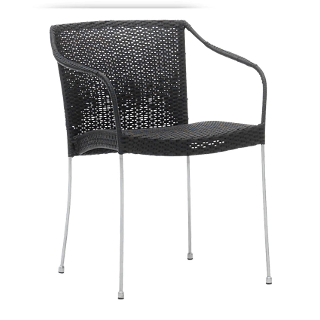 madeleine side chair review gravity costco sika design pluto  usa