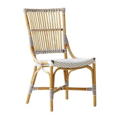 Madeleine Side Chair Review Adirondack Photo Frame Favors Sika Design Monique Bistro  Usa