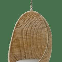 Hanging Chair Egg Osaki Os 3d Cyber Pro Massage Sika Design Nanna Ditzel Exterior Usa