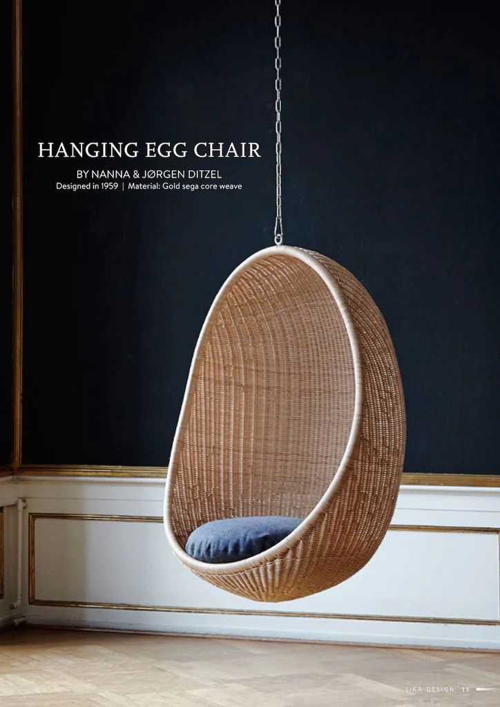 Buy Egg Chair
