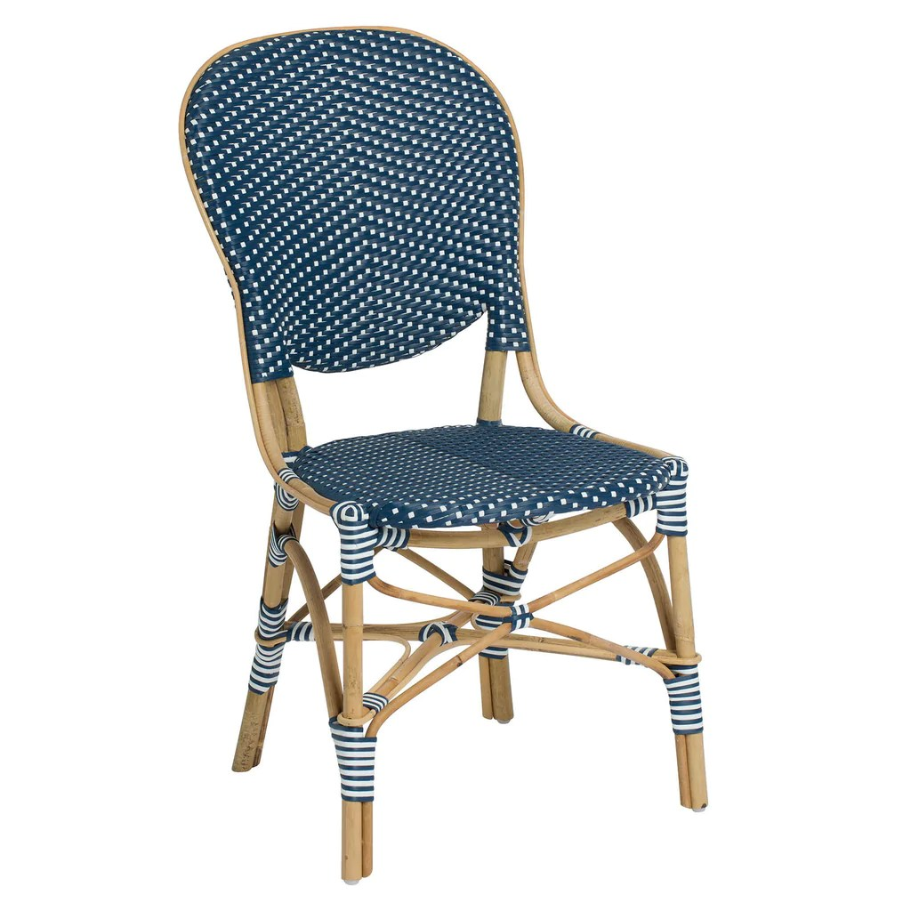 where can i buy cane for chairs serena dining chair sika design isabell bistro side – usa