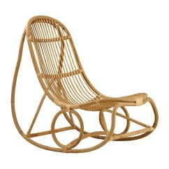 What Is A Rocking Chair Anthro Ergonomic Verte Sika Design Nanny By Nanna Ditzel Usa