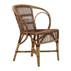 Chair Design Antique Office On Wood Floor Protector Sika Wengler Usa