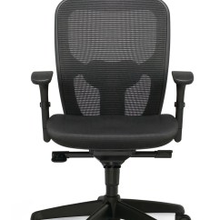 Back Support Office Chairs South Africa Spindle Dining Chair Executive Chair, Ergonomic Mesh Task – Wellback Shop