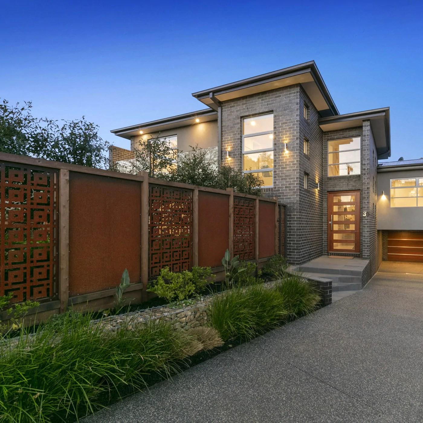 Privacy Screens Screening Ideas Gallery Chippy S Outdoor