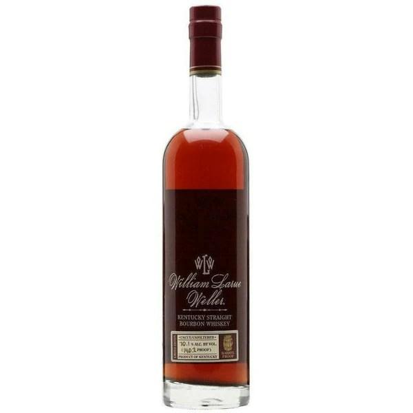 Bourbon Mash Grape
