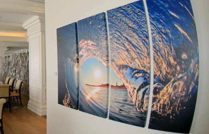 Giclee Prints Online