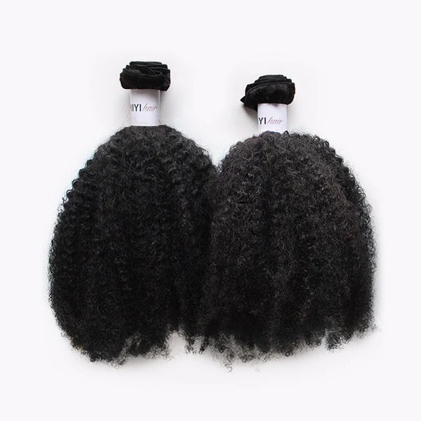 4b 4c kinky curly texture afro