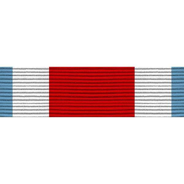free shipping brand new vanguard ribbon unit national defense militaria collectibles
