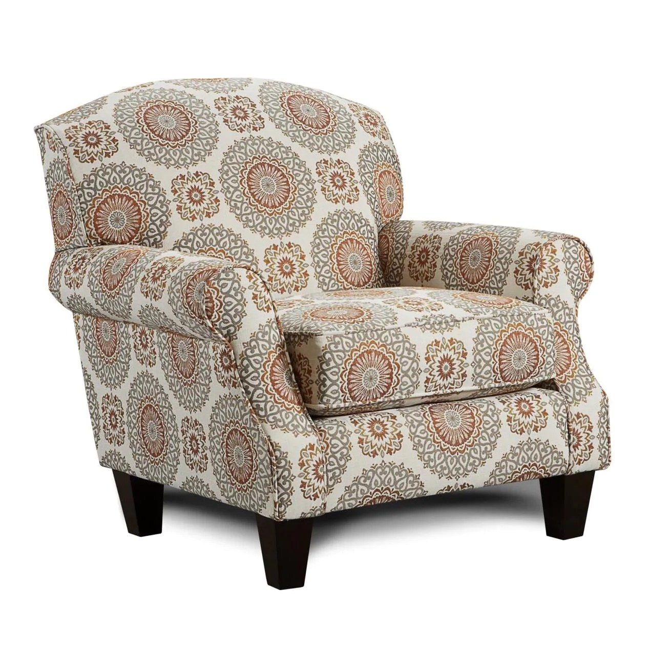 best office chair after spinal fusion recliner covers jcpenney turino sisal barrow fine furniture