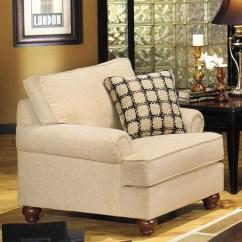 Craftmaster Chair And A Half Big Lots C9 Custom By Barrow Fine Furniture