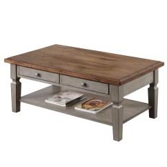 Barrow Sofa Table Metal Glider Cushions Barnwell Tables Fine Furniture