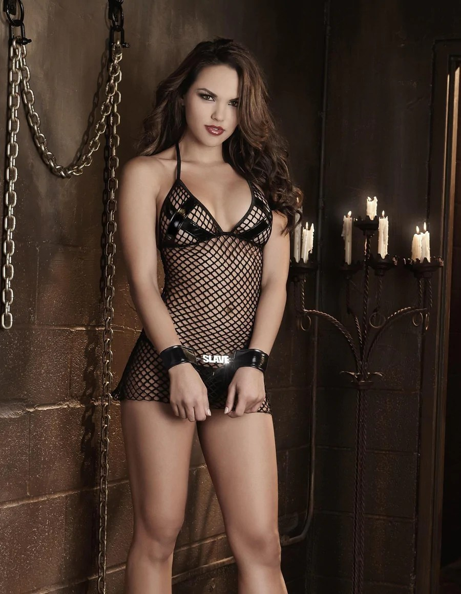 Dreamgirl Lingerie Costumes Clothing Sexy Underwear