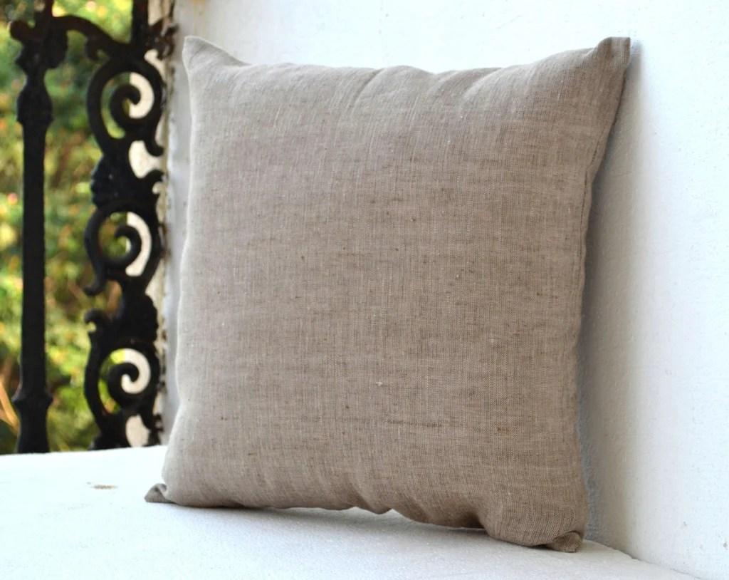 shop online for handmade