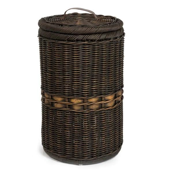 tall_wicker_trash_basket_antique_walnut_brownitem000352