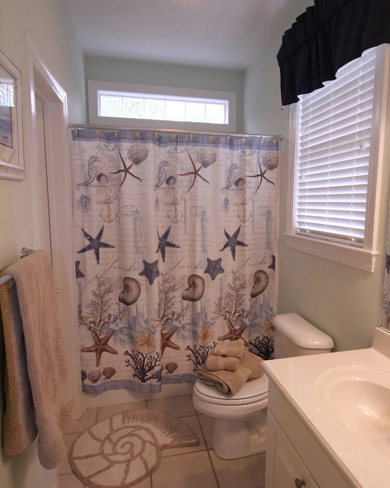 machine washable kitchen rugs aide blender antigua shower curtain – beach house linens