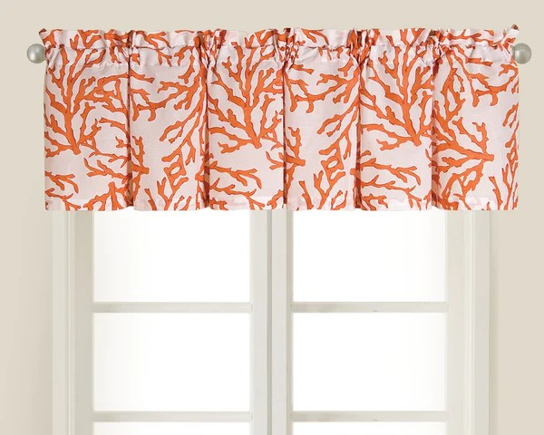 valances for kitchens degreaser wood kitchen cabinets cora quilt ensemble from c&f enterprises – beach house linens