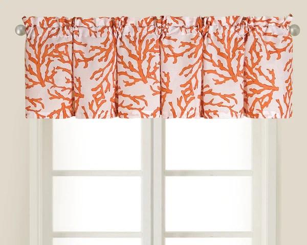 kitchen window curtains cabinet refinishing phoenix cora quilt ensemble from c&f enterprises – beach house linens