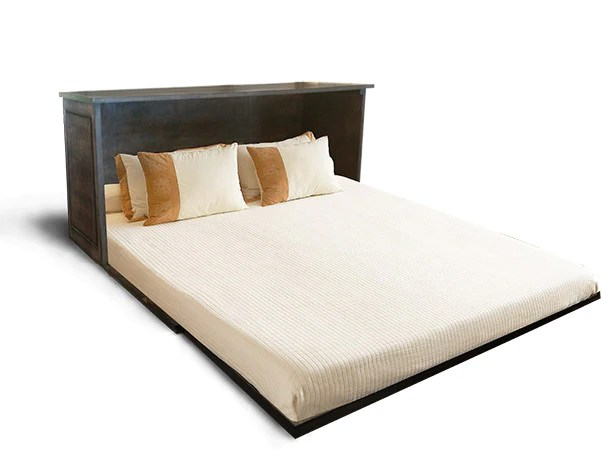 Sleep Chest Basis Murphy Bed Luxurious Beds And Linens