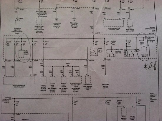 Wiring Diagram As Well 2004 Toyota Rav4 Wiring Diagram Further Diagram