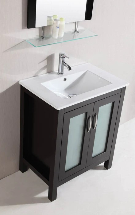 bathroom vanity 28 inches wide home