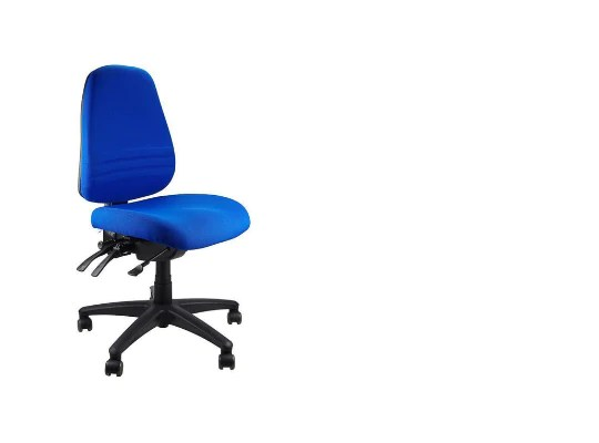 ergonomic chair brisbane saarinen tulip cushion replacement no more pain ergonomics buy mouse standing desk chairs