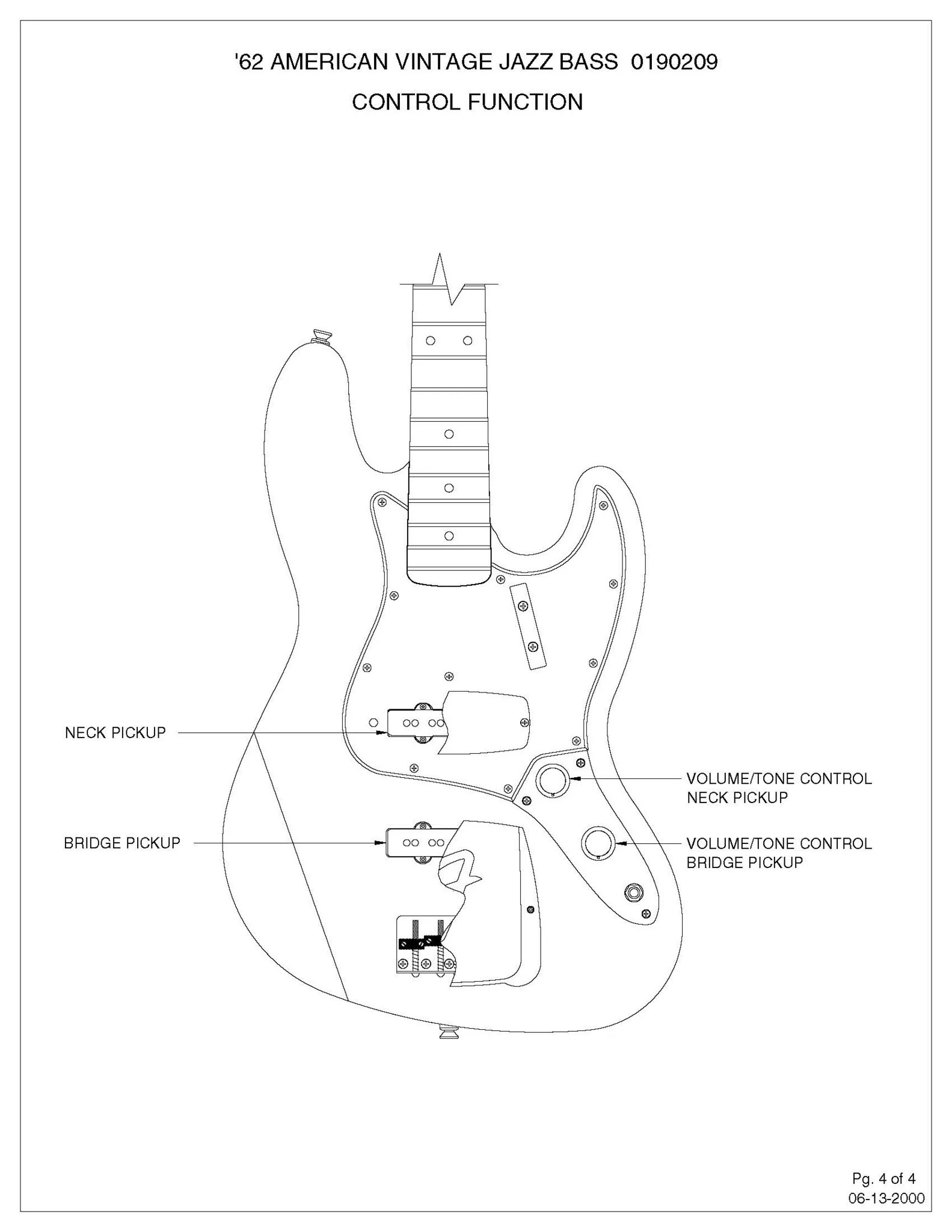 hight resolution of fender american deluxe jazz bass wiring diagram fender nashville telecaster wiring diagram efcaviation