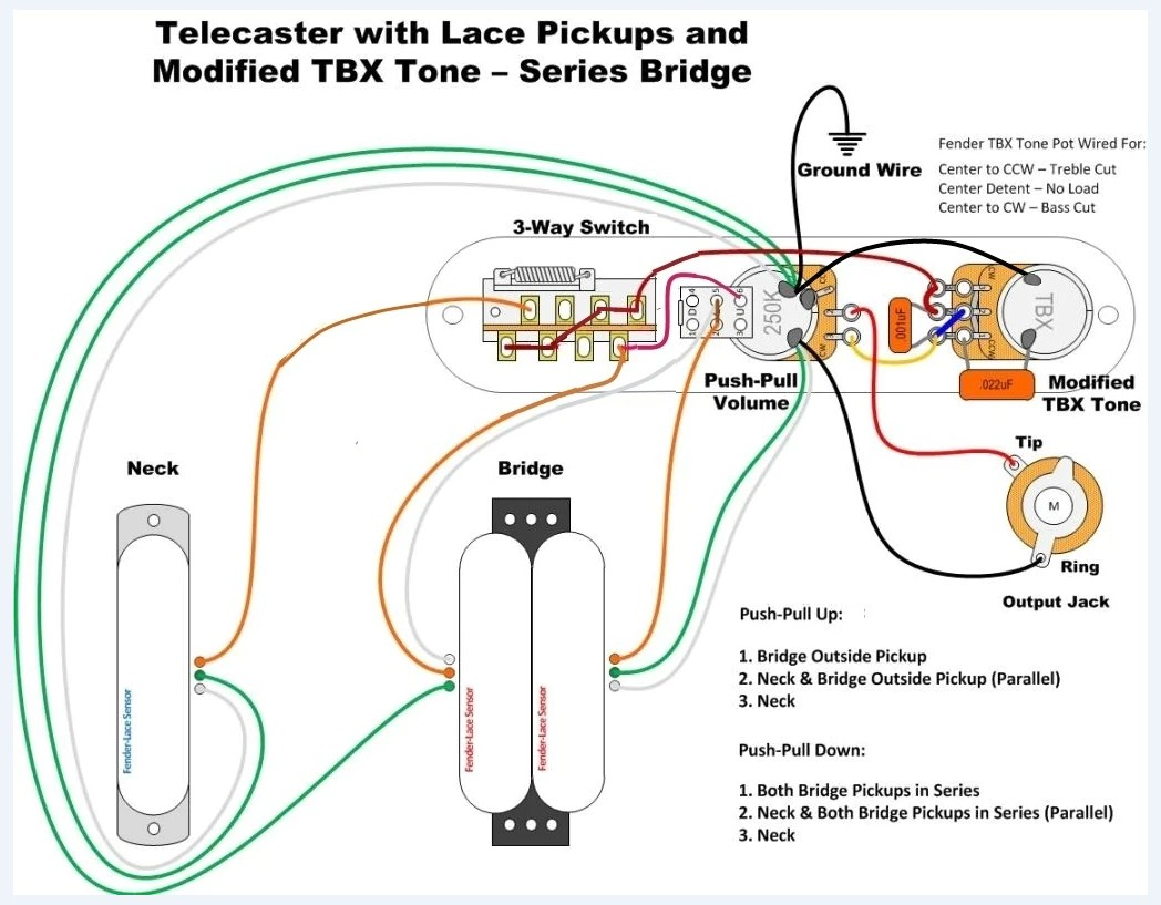 diagrams telecaster 3 way tbx split kill switch [ 1048 x 817 Pixel ]