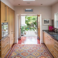Kitchen Area Rug Cabinets Sacramento How To Rugs In The Main Street Oriental