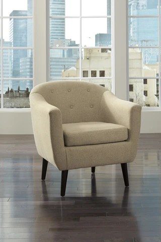 Accent Chairs  Page 2  Austins Furniture Outlet