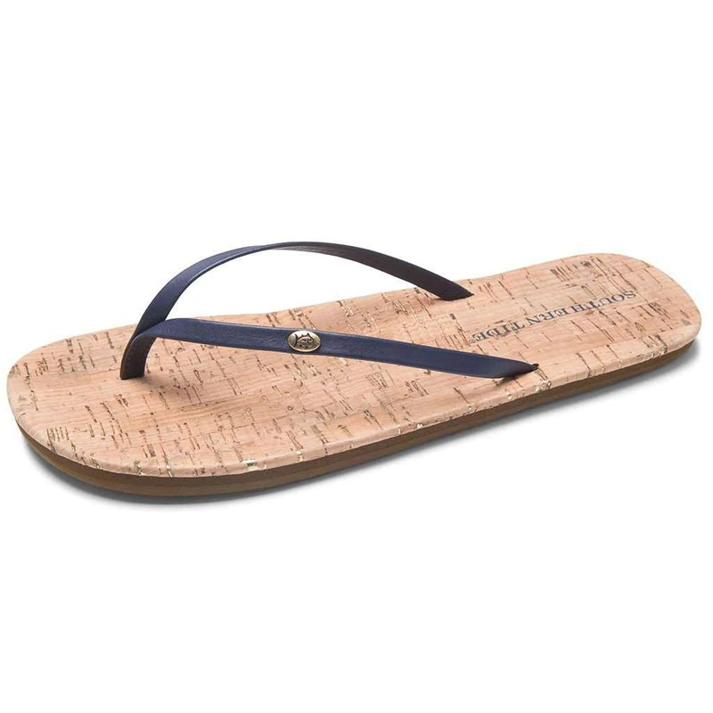 0e33104ac64 20+ Southern Tide Flip Flops Pictures and Ideas on Meta Networks
