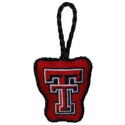 Texas Christmas Ornaments
