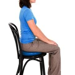 Office Chair Ergonomic Sale Kids Chairs Walmart Stel'air Wobble Balance Cushion – The Inside Trainer Inc.