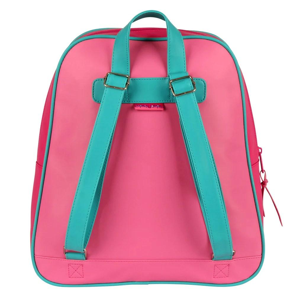 Cupcake Backpack Skeddadle