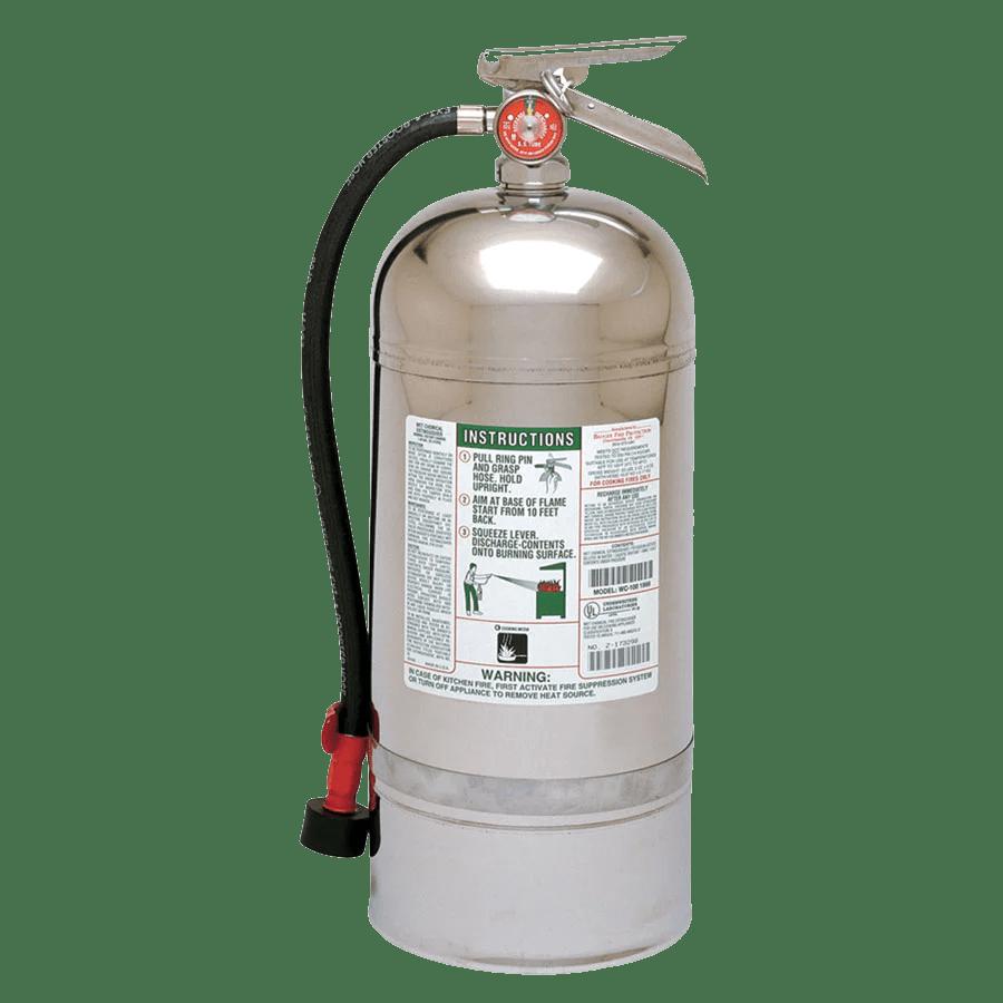 kidde kitchen fire extinguisher pantry for class k extinguishers ammc