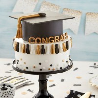 Class of 2019 Graduation Party Ideas: Your Ultimate Guide ...