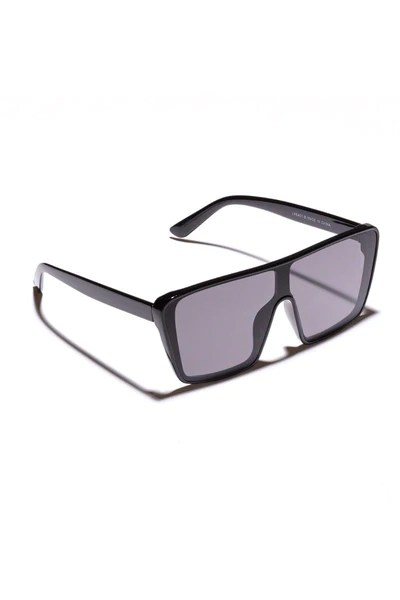 Like A Boss Glasses : glasses, 18.00, Interest-free, Installments, .50, Afterpay, Sunglasses, Color, White, Black, DETAILS
