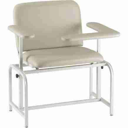 blood draw chair ikea accent chairs bariatric costplus medical supply