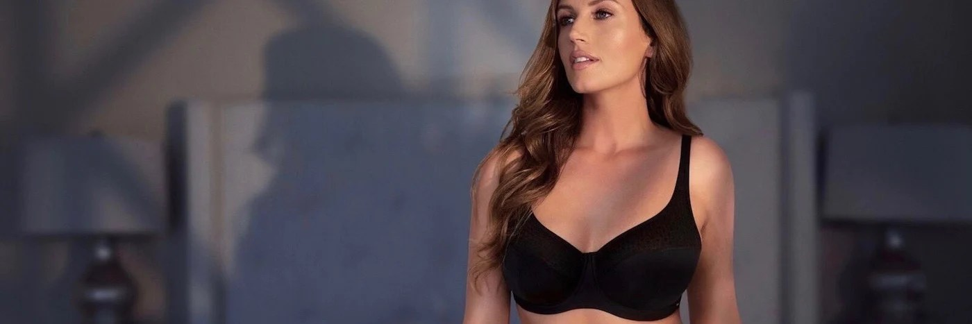 Lingerie Shopping Tips From 50 Lingerie Amp Fashion Experts