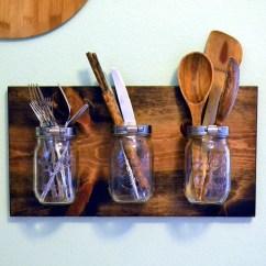 Kitchen Utensil Caddy Counter Holder  Premo Island Gourmet