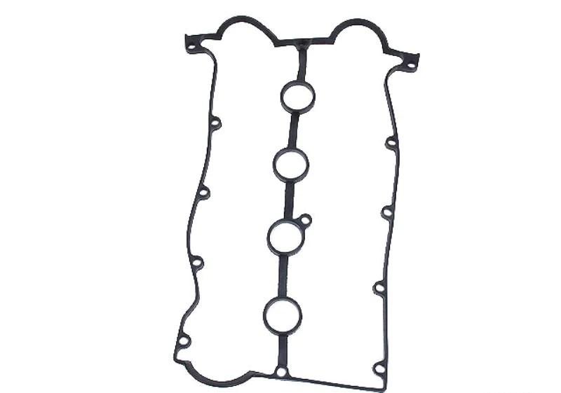 91 lexus timing belt tensioner