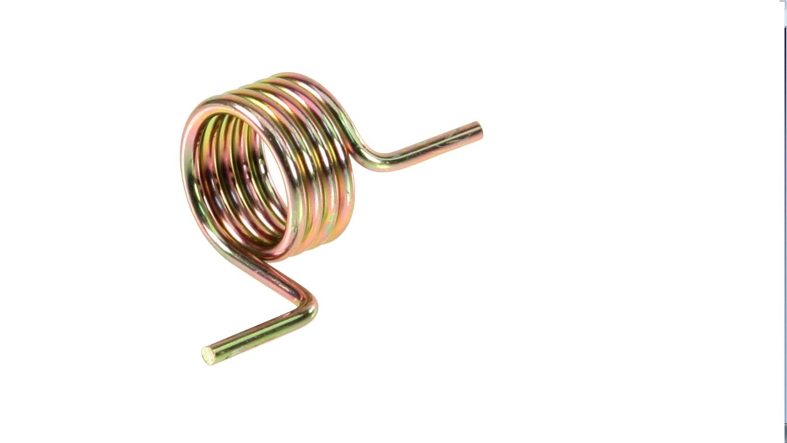 medium resolution of 2001 kium sephium main wiring harnes