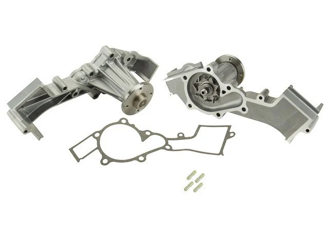 1999 Infiniti Q45 Serpentine Belt Routing And Timing Belt Diagrams