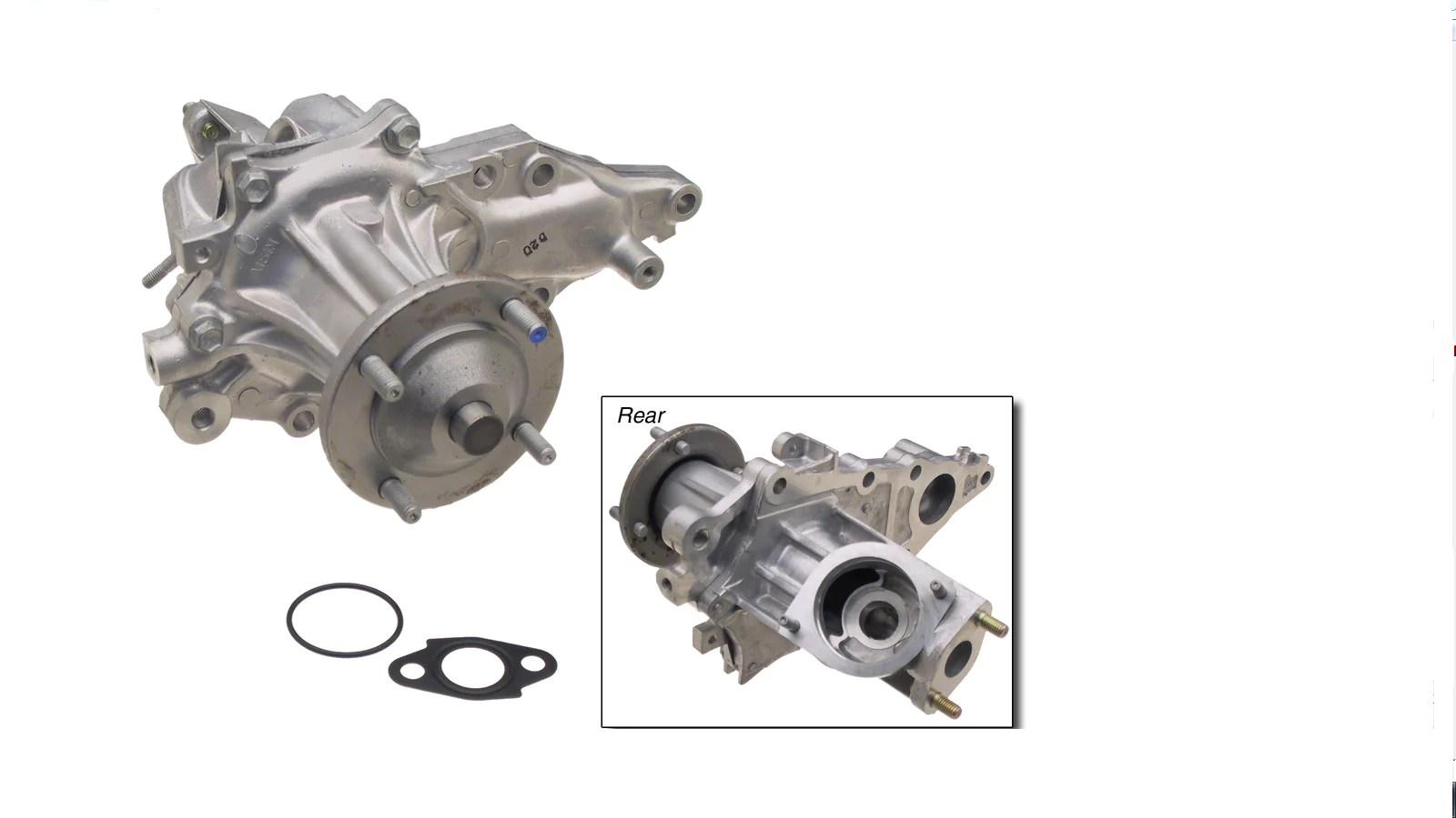 medium resolution of 1993 lexu gs300 engine