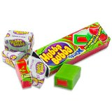 Hubba Bubba Max Bubble GumStrawberry Watermelon Candy