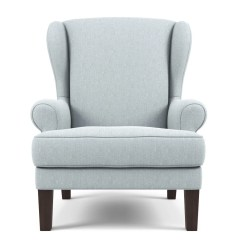 Cheap Chair Covers Melbourne Office Ebay Robert Wing Back Armchair