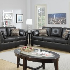 Cheap 2 Piece Living Room Sets Small With Fireplace Decorating Set W Accent Pillows Mindys Home Goods Click Below To Apply