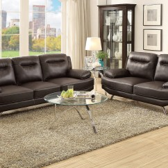 Cheap 2 Piece Living Room Sets Ideas Cream Furniture Set Mindys Home Goods Click Below To Apply