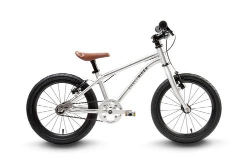 Early Rider Belter Kids Bike